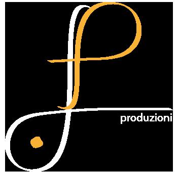 produzione siti web